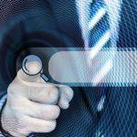 Las empresas buscan profesionales que generen valor