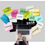 Desarrollo profesional y talento: tendencias actuales