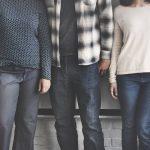¿Cómo afrontar el trabajo en equipo?