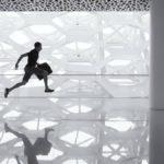 ¡Aprende a identificar los malos hábitos en el trabajo y alcanzarás tus metas!