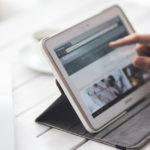Reclutamiento 2.0 o 3.0: más allá del uso de la tecnología