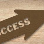 Consejos para una sólida carrera profesional