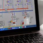 Técnico de telegestión: una profesión con futuro