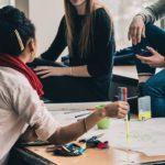 Guía para lograr tus objetivos profesionales en 2019