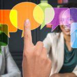¿Quieres saber cómo es una organización? ¡Fíjate en las opiniones de sus empleados!