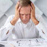 Cinco razones por las que estar más ocupado no significa ser más eficiente en el trabajo